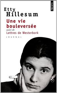 Une vie bouleversée – Journal 1941 - 1943