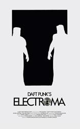 Daft Punk's Electroma