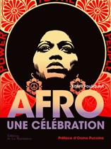 Afro, une célébration