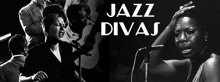 Jazz Divas   David Brun,Lambert