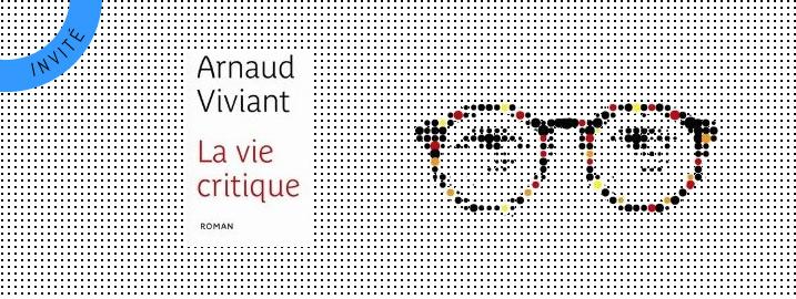 Arnaud Viviant | Jean,Paul Sartre