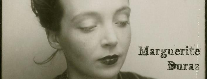 Marguerite Duras | Laure Adler