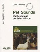 Pet Sounds, l'achèvement de Brian Wilson