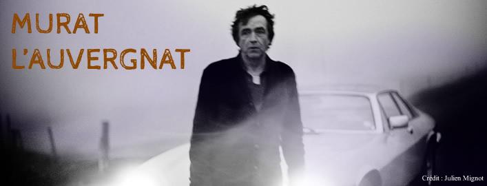 Murat l'Auvergnat | Jacques Doillon