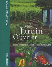 Mon Jardin ouvrier