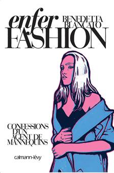 Enfer Fashion
