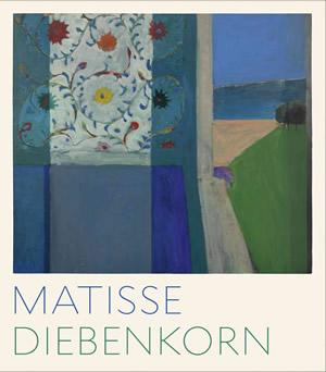 Matisse / Diebenkorn