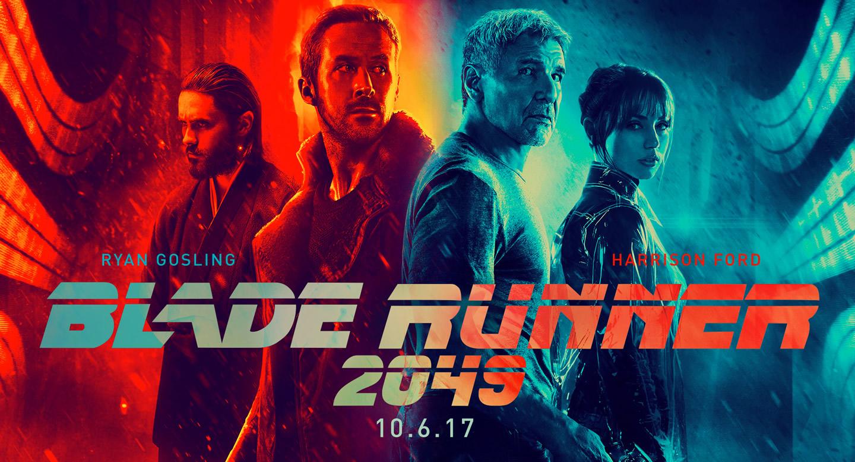 Blade Runner | Ridley Scott