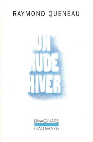 Un Rude Hiver