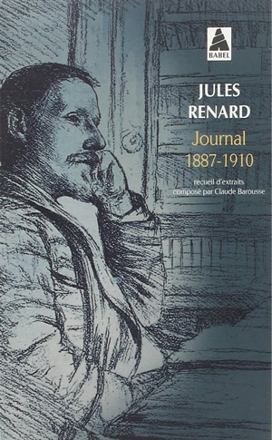 Le Journal 1887-1910