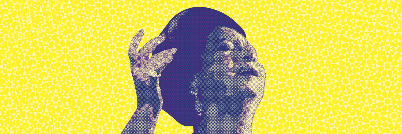 Al Musiqa | Véronique Rieffel