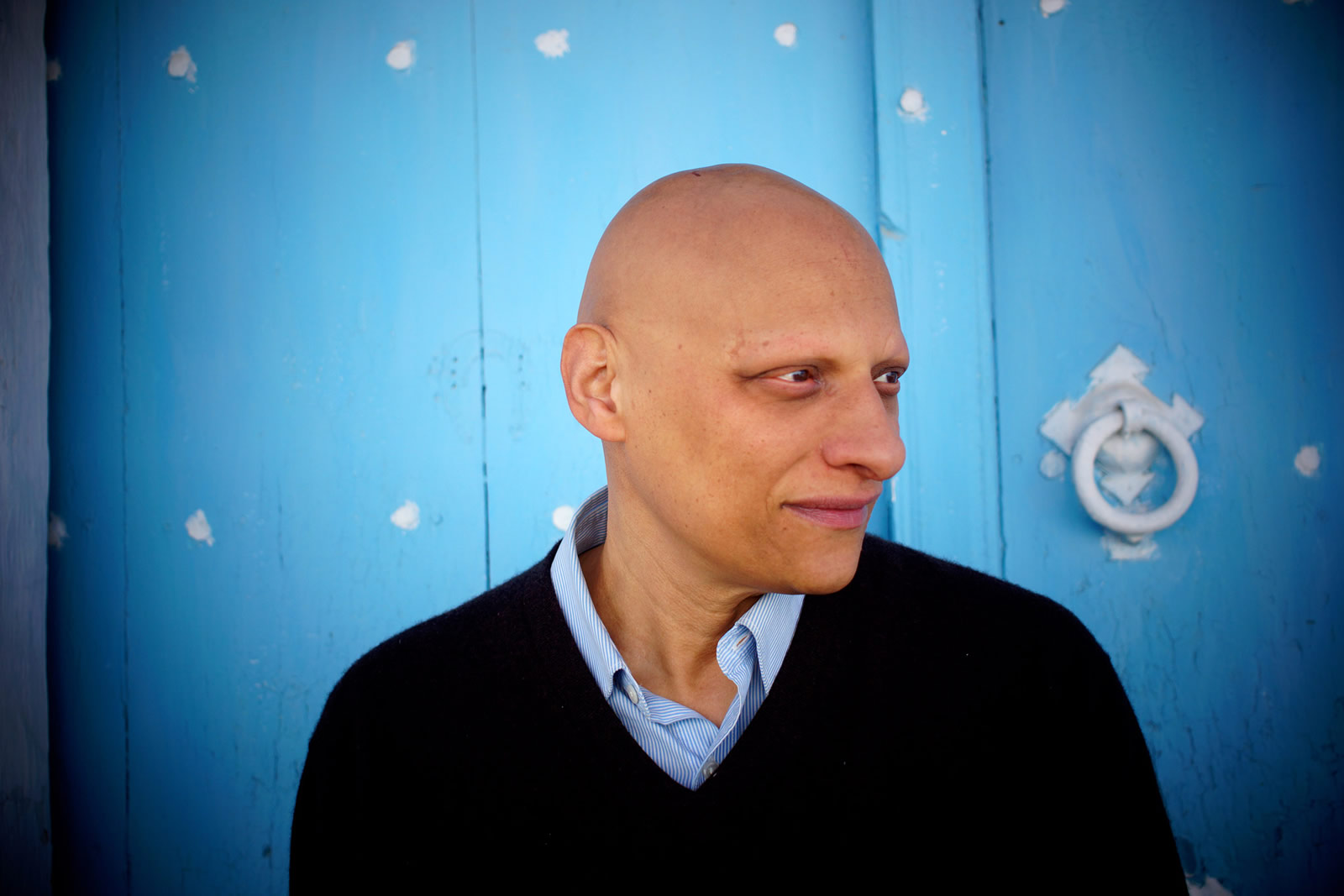 Dominique Dalcan | Brian Eno, Peter Schmidt