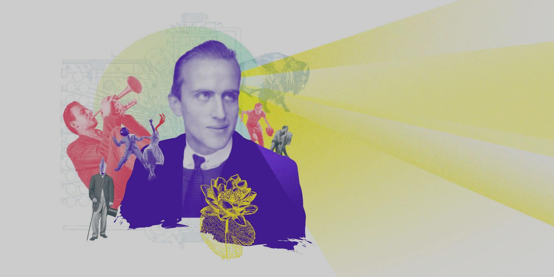 Boris Vian   Boris Vian