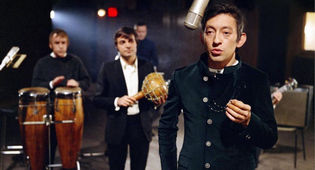 Serge Gainsbourg, 30 ans déjà   Jane Birkin